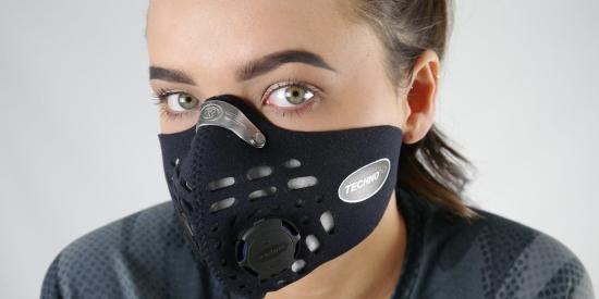 Коронавирус – Говореща маска: новина, която ни изненада
