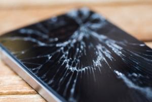Във Франция електронните устройства ще бъдат маркирани с етикети за пригодност за ремонт