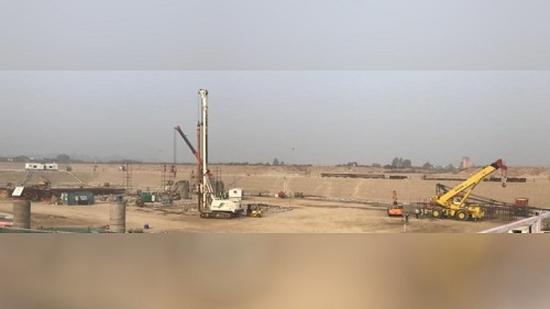 Индия – Ядреният регулатор даде разрешително за изграждане на два блока PHWR-700 на площадката Gorakhpur