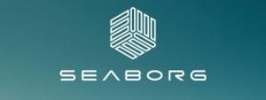 Датската компания Seaborg Technology се ориентира към производство на плаващи АЕЦ за експорт