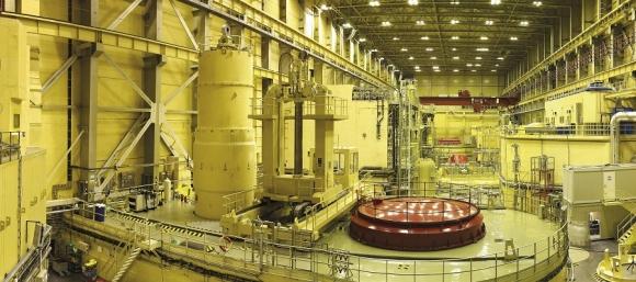 """Унгария – Нова модификация на руското ядрено гориво е заредено в АЕЦ """"Пакш"""""""