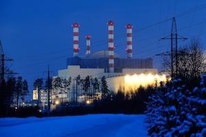 ГХК произвежда MOX гориво за следващото презареждане на БН-800 в Белоярската АЕЦ