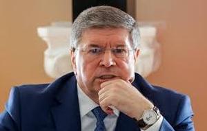 Президентът на Египет обсъди с ръководителя на Росатом състоянието на нещата с проекта за АЕЦ в Ед-Дабаа