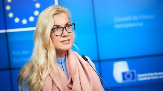 """Страните от ЕС се съгласиха """"бързо да разширяват"""" пазара на водород"""