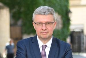 Чехия – Търгът за Dukovany е отложен в очакване на парламентарно единство