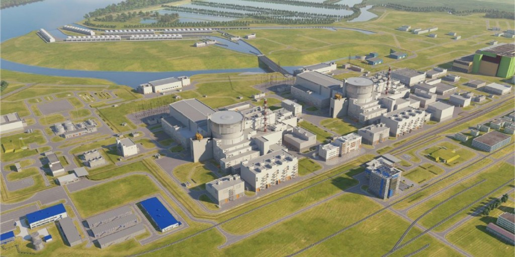 """Унгария – АЕЦ """"Пакш-2"""" – одобрен е планът за включване на бъдещата централа към енергийната система на страната"""