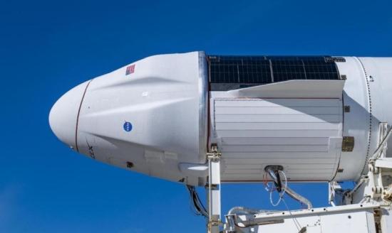 САЩ ще създадат ядрени източници на енергия за космоса