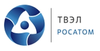 «ТВЭЛ» – Горивната компания на Росатом обобщи предварителните резултати от дейността си през 2020 година