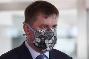 Чешкият външен министър се обявява против допускането на фирми от Русия и Китай до търга за нов енергоблок – СМИ