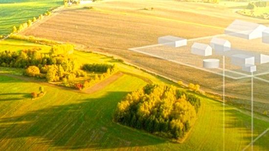В Чешката република са идентифицирани четири потенциални места за геологично съхранение на отработено ядрено гориво и ВАО