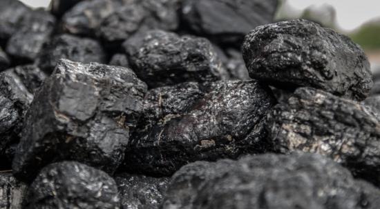 Чешката република планира да се откаже от въглищата до 2038 г.