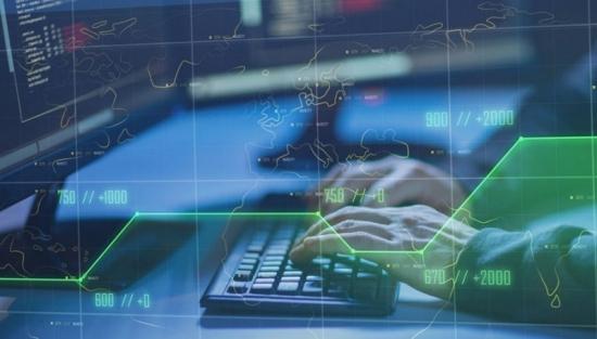 Експертите разкриват скок в броя на кибератаките срещу стратегически предприятия на Руската федерация
