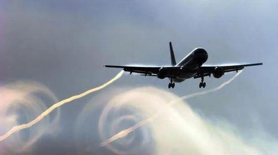 Научиха се да правят гориво за самолети от въглероден диоксид!