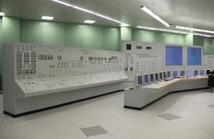 """АД """"Русатом Сервиз"""" модернизира пълномащабните тренажори за четири енергийни блока на АЕЦ """"Тянван"""" в Китай"""