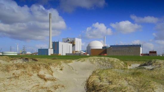 Нидерландия – Ядрена енергетика е необходима в бъдещия енергиен микс на страната, казва EPZ