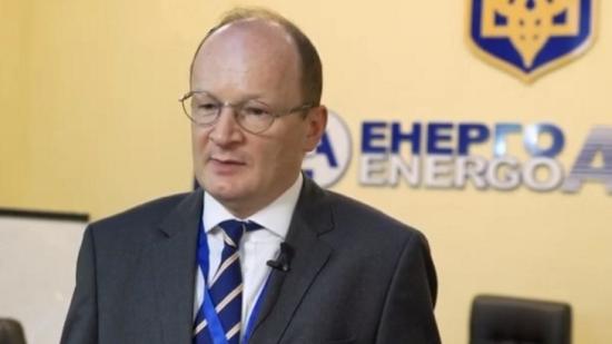 """Енергийният мост """"Украйна-ЕС"""" има геополитическо значение, казва полската компания Polenergia"""
