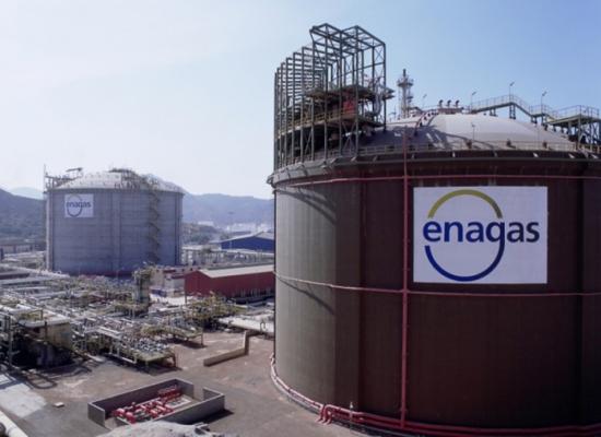 Испанските газови компании изграждат най-големия завод за зелен водород в страната