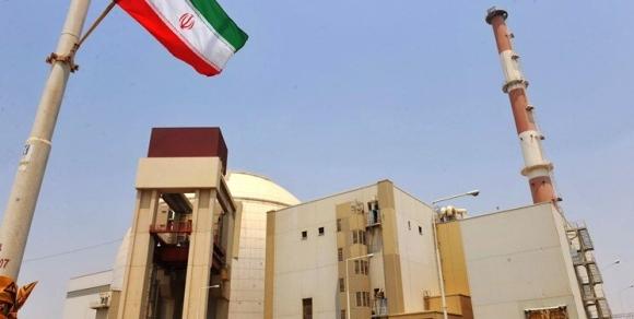 "Иран – АЕЦ ""Бушер"" – Започна изграждането на втори и трети енергоблок"