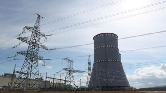 Украйна помогна на енергийната система на Беларус да излезе от аварийния режим