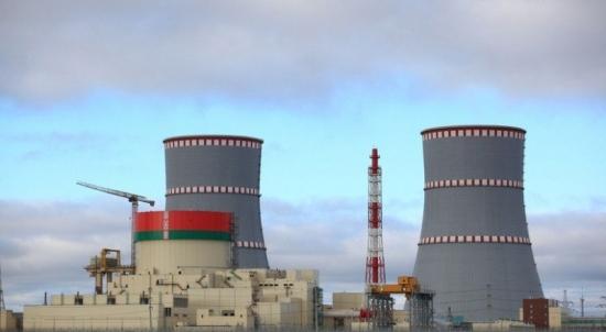 Литва ще подготви план за блокиране доставките на електроенергия от БелАЕЦ