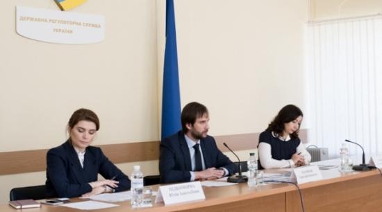 Колегията на ГИЯРУ подкрепи ПСЕ на енергоблок № 5 на Запорожската АЕЦ