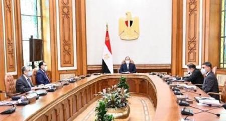"""Египет – Статут на проекта за АЕЦ """"Ел-Дабаа"""" – подробности"""