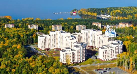 Белоярската АЕЦ връща персонала от дистанционна работа