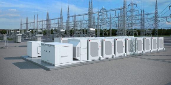 Ирландия ще инсталира обществени (комунални) системи за съхранение на енергия с обща мощност 100 MW