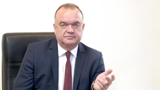 """Украйна – """"Енергоатом е нерентабилен само на хартия."""" Интервю с Петър Котин"""