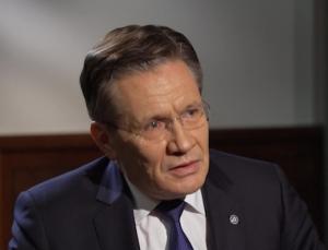 Сроковете за изпълнение на проектите за АЕЦ в чужбина не са се променили много поради пандемията – Лихачов