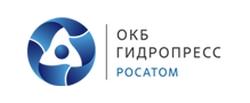 АД ОКБ ГИДРОПРЕС получи разрешение за производство на приводите СУЗ за АЕЦ Аккую