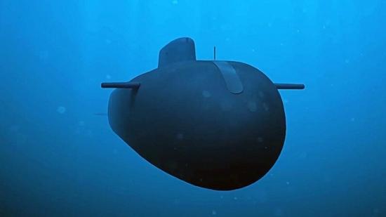Бреговата база за ядрените подводни роботи «Посейдон» ще бъде готова през лятото на 2022 година