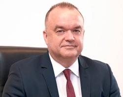Подписването на споразумение за изграждането на енергиен мост от Украйна към Европа беше отложено – Полша вече не подкрепя проекта