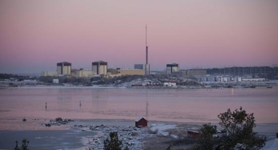 """Сметките за електроенергия в южна Швеция ще се увеличат най-малко два пъти след затварянето на АЕЦ """"Ringhals-1"""""""