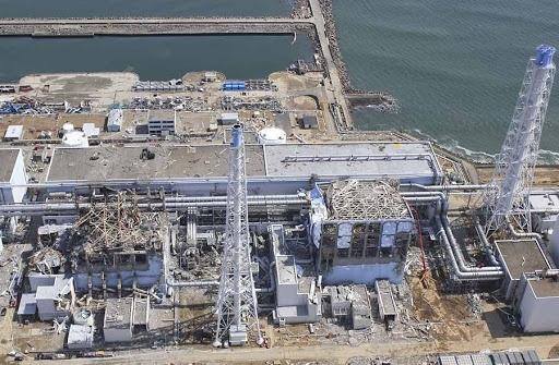 Япония публикува нов доклад за бедствието във Фукушима през 2011 г.