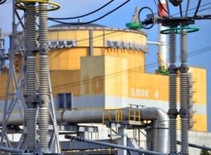 Украйна – Ровненската АЕЦ пуска до дни енергоблок №4 след ППР