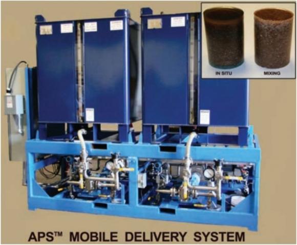 """АЯР е издала разрешение за инсталиране на американската система за преработка на твърди радиоактивни отпадъци за 1-4 блок на АЕЦ """"Козлодуй"""""""