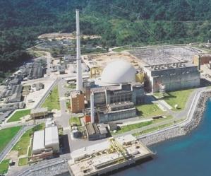"""Бразилия – АЕЦ """"Ангра"""" – Втори енергоблок постави световен рекорд по КИИМ – 99,43%"""