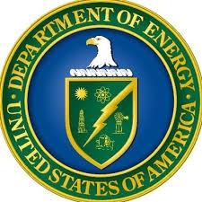 Министерството на енергетиката на САЩ обнародва програма за развитие на ядрената наука и технологии