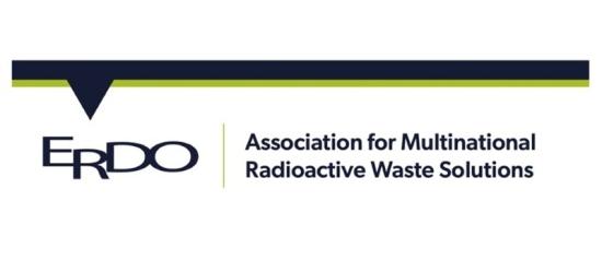 Редица европейски държави създадоха асоциация за изграждане на международно хранилище за радиоактивни отпадъци