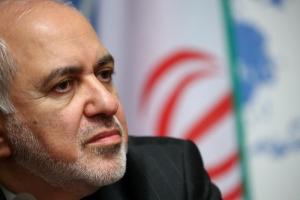 Иранският външен министър призовава САЩ да се върнат към спазването на ядреното споразумение с Техеран