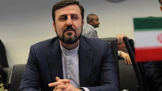 E3 предупреждават за риск от обогатяване на уран в Иран – подробности
