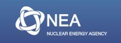 България стана тридесет и четвъртият член на Агенцията за ядрена енергия на ОИСР