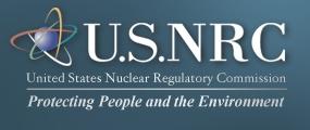 Американските енергийни блокове са експлоатирани над 350 реакторни години след 40-годишния проектен срок за експлоатация