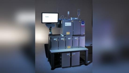 САЩ – FDA одобри технологията за производството на молибден-99 чрез активиране на 98Mo