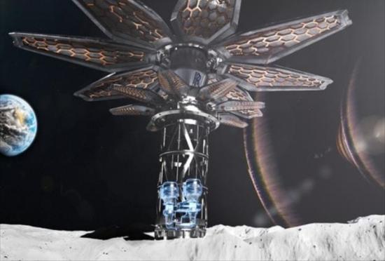 Британската космическа агенция и Rolls Royce ще си сътрудничат в областта на създаването на ядрени двигатели