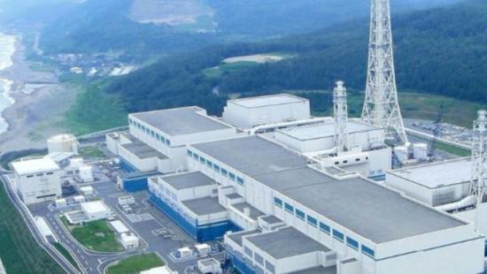 """Япония – АЕЦ """"Kashiwazaki Kariwa"""" – на 7 енергоблок са завършени след-фукушимските мероприятия"""