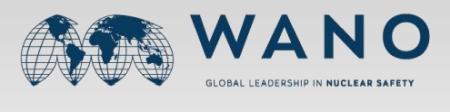 WANO проведе семинар за украинските ядрени специалисти