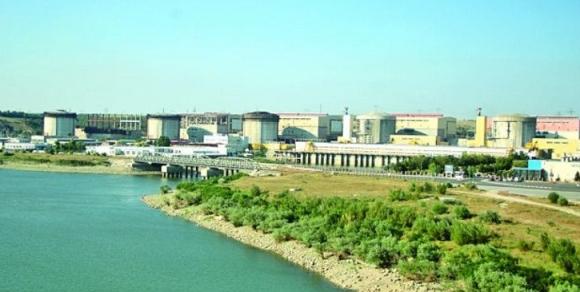 Румъния – Nuclearelectrica очаква да вземе окончателно инвестиционно решение за Cernavoda през 2024 година