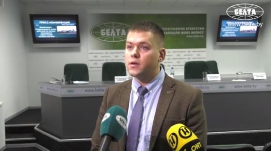 Беларуската АЕЦ изпълни приоритетните мерки от националния план според резултатите от стрес тестовете